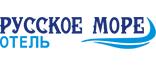rusmore logo